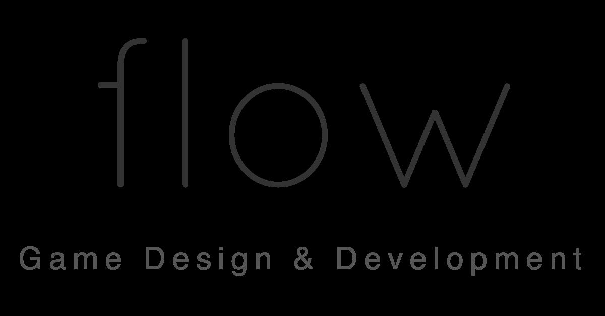 flow | Game Design & Development